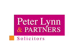 Image result for peter lynn  logo